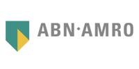 ABN-Amro partner