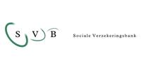 SVB Partner
